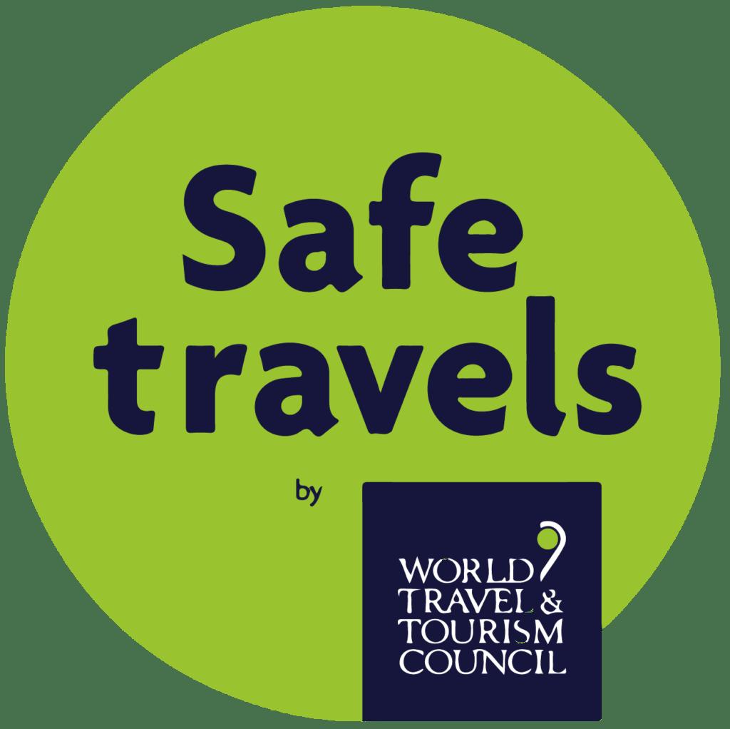 Certificacion Safe Travels Oaxaca-01